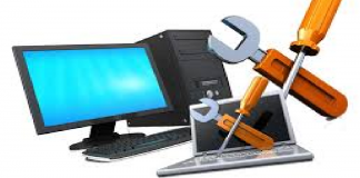 How to Find the Best Computer Repair and IT Support Provider